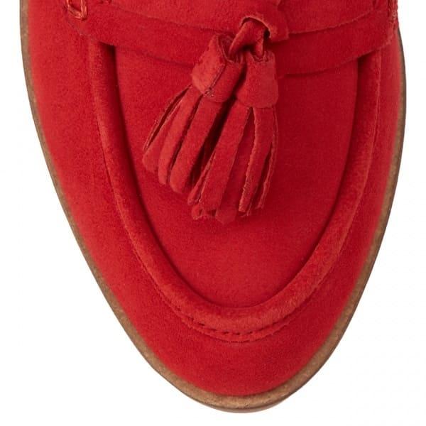 /W/o/Women-s-Suede-Loafers-3907506_3.jpg