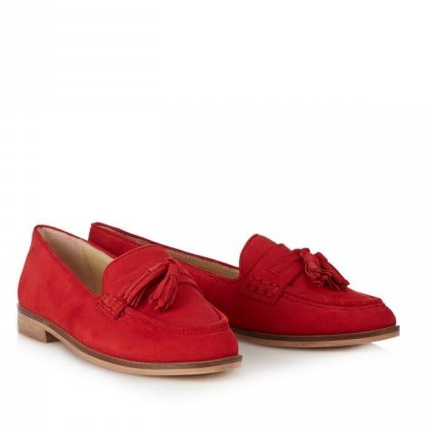 /W/o/Women-s-Suede-Loafers-3907507_3.jpg