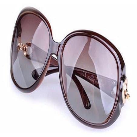 /W/o/Women-s-Sunglasses---Brown-7106601_1.jpg