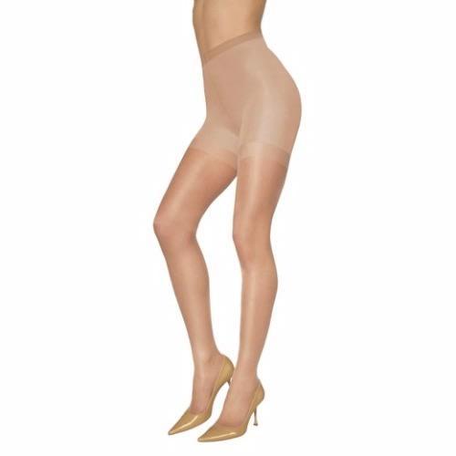 /W/o/Women-s-Sunkissed-Ultra-Sheer---Nude-7825112.jpg