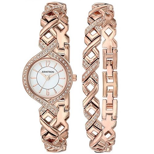 /W/o/Women-s-Swarovski-Crystal-Accented-Rose-Gold-Tone-Watch-and-Bracelet-7901058.jpg