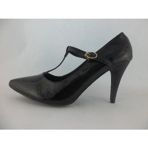 /W/o/Women-s-T-Strap-Pointed-Shoes---Black-7951098_2.jpg
