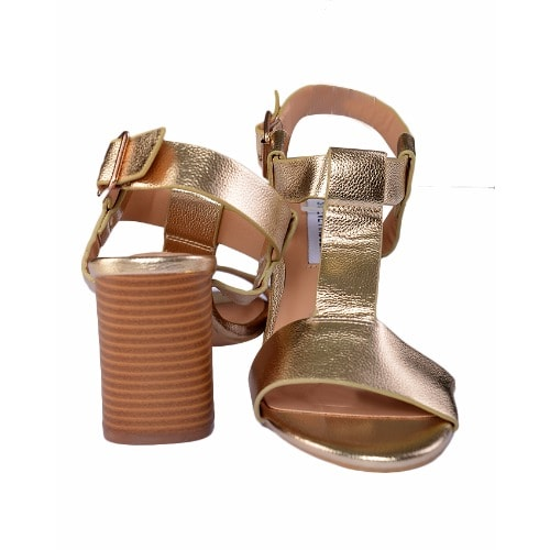 /W/o/Women-s-T-Strap-Sandals---Gold-7810856_1.jpg