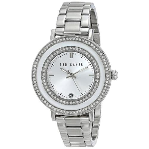 /W/o/Women-s-TE4106-Vintage-Glam-Stainless-Steel-Rhinestone-Accented-Watch-7283630.jpg