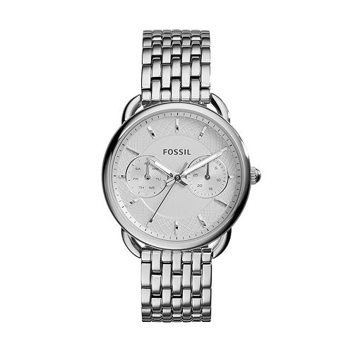 /W/o/Women-s-Tailor-Silver-Tone-Stainless-Steel-Watch-7385189.jpg