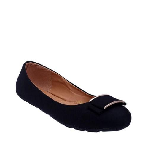 /W/o/Women-s-Texture-Flat-Shoe---Black-6846713_3.jpg