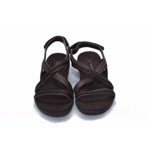 /W/o/Women-s-Theia-Sandals---Brown-7263867.jpg