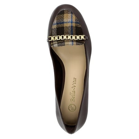 /W/o/Women-s-Thora-Ballet-Flat--Dark-Brown-Plaid-Flannel-4911588_5.jpg