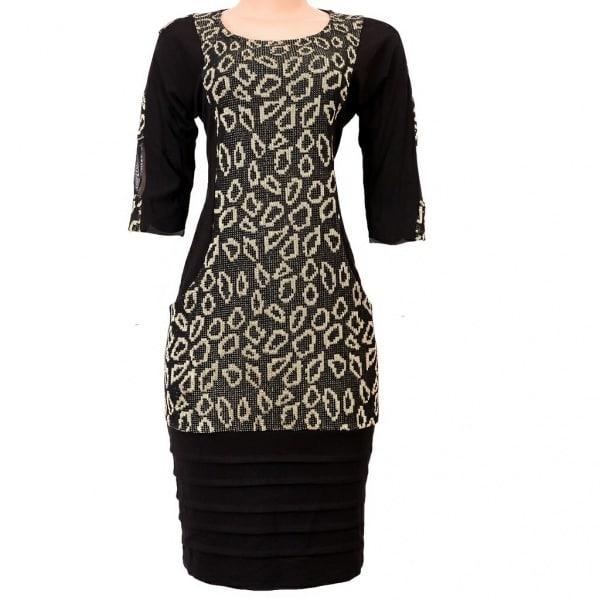 /W/o/Women-s-Top-Notch-Outing-Dress---Black-amp-Gold-6584327_1.jpg
