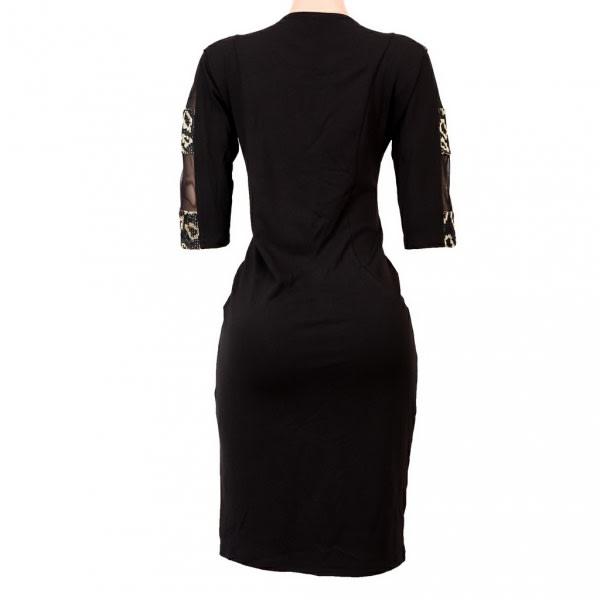 /W/o/Women-s-Top-Notch-Outing-Dress---Black-amp-Gold-6584329_1.jpg