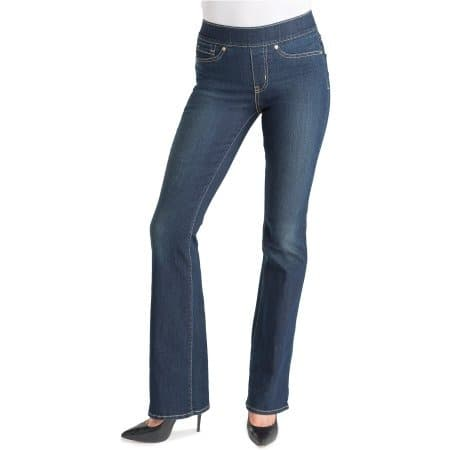 /W/o/Women-s-Totally-Shaping-Pull-on-Boot-cut-Trouser---Blue-8063334.jpg