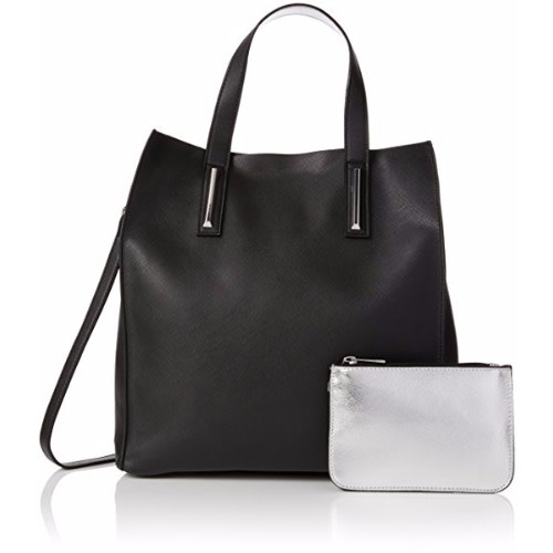 /W/o/Women-s-Tote-Bag---Set-Of-2---Black-7776575.jpg