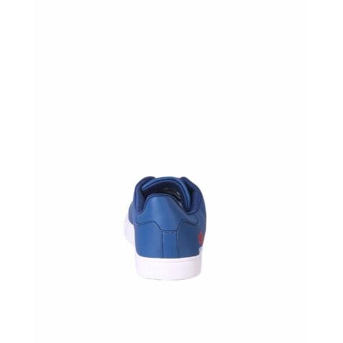 /W/o/Women-s-True-Blue-Sneakers---Blue--Blue--No-5990437_1.jpg