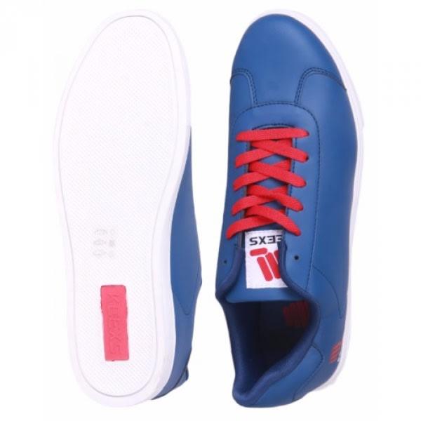 /W/o/Women-s-True-Blue-Sneakers---Blue--Blue--No-5990438_1.jpg