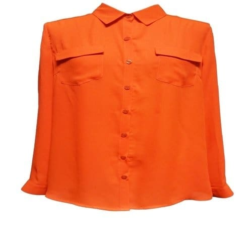 /W/o/Women-s-Tulip-Sleeve-Chiffon-Top---Orange-6989744.jpg