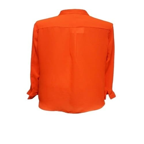 /W/o/Women-s-Tulip-Sleeve-Chiffon-Top---Orange-6989745.jpg