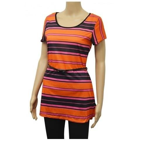 /W/o/Women-s-Tunic-Top---Multicolour-3911664_1.jpg