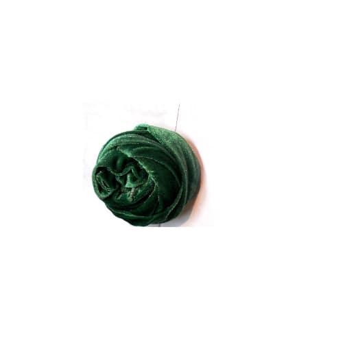 /W/o/Women-s-Turban-Scarf---Green-5101273_1.jpg