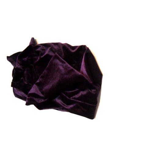 /W/o/Women-s-Turban-Scarf---Purple-5101389_1.jpg