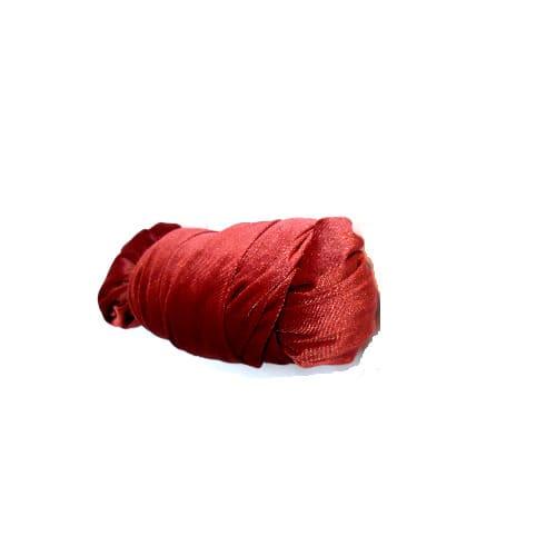 /W/o/Women-s-Turban-Scarf---Red-5101142_1.jpg