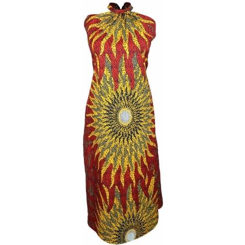 /W/o/Women-s-Turtleneck-Maxi-Dress---Yellow-Red-7667006.jpg