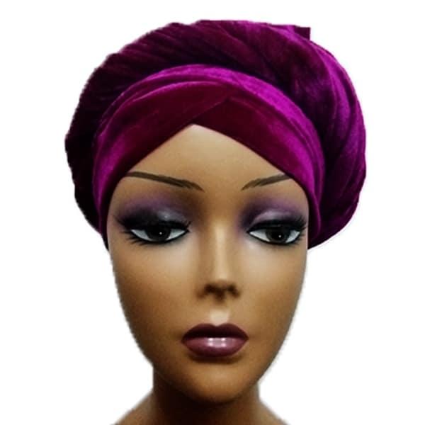 /W/o/Women-s-Velvet-Turban---Purple-6282728.jpg