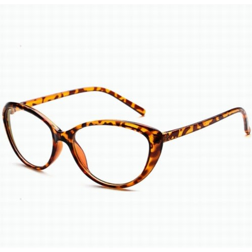 /W/o/Women-s-Vintage-Cat-Eye-Glasses---Animal-Print-7897066.jpg