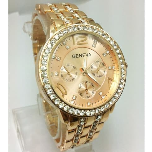 /W/o/Women-s-Watch---Gold-7515399_1.jpg