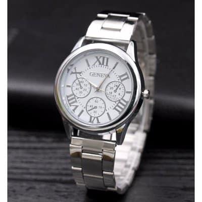 /W/o/Women-s-Watch---Silver-7418681.jpg
