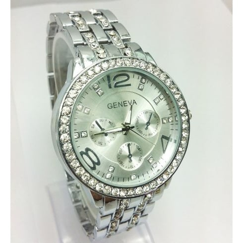 /W/o/Women-s-Watch---Silver-7873726_1.jpg