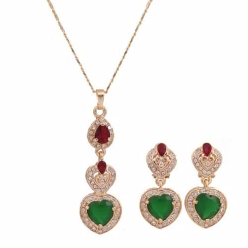 /W/o/Women-s-Water-Drop-Crystal-Heart-Pendant-Constume-Jewelry-Set-6738180.jpg