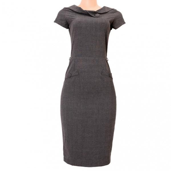 /W/o/Women-s-Wear-Work-Style-Midi-Pencil-Dress---Grey-7581532_1.jpg