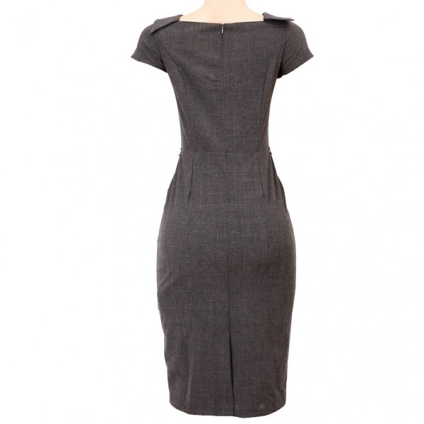 /W/o/Women-s-Wear-Work-Style-Midi-Pencil-Dress---Grey-7581533_2.jpg