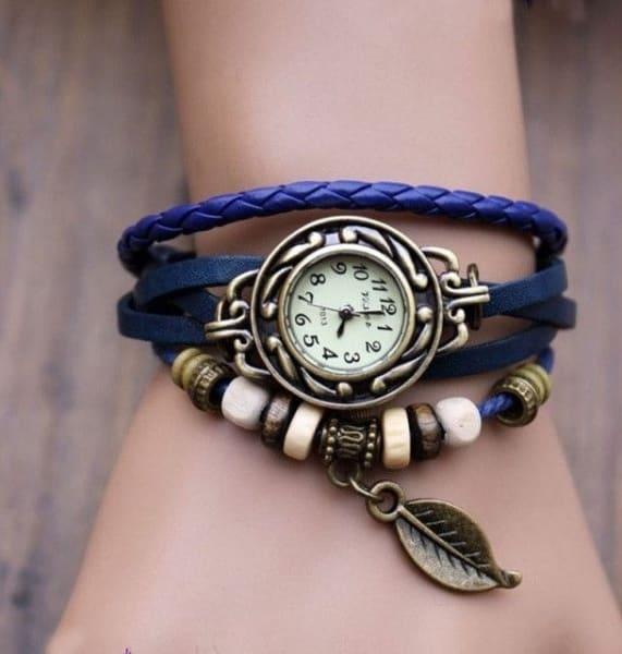 /W/o/Women-s-Weave-Wrap-Bracelet-Wristwatch---Blue-7924014.jpg