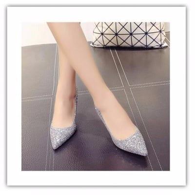 /W/o/Women-s-Wedding-Party-Shoe---Silver-7972662_3.jpg