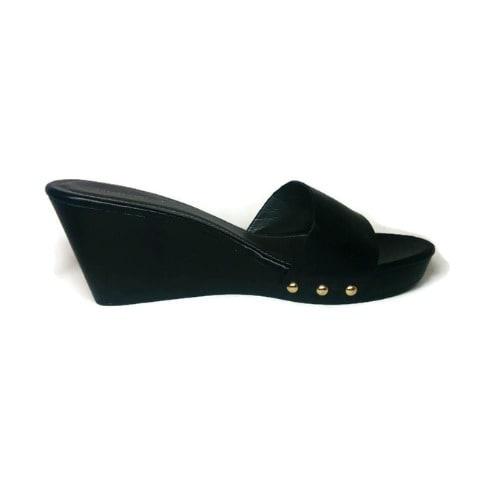 /W/o/Women-s-Wedge-Slippers---Black-7980350_1.jpg