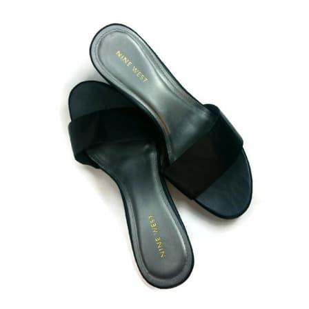 /W/o/Women-s-Wedge-Slippers---Black-7980352_1.jpg