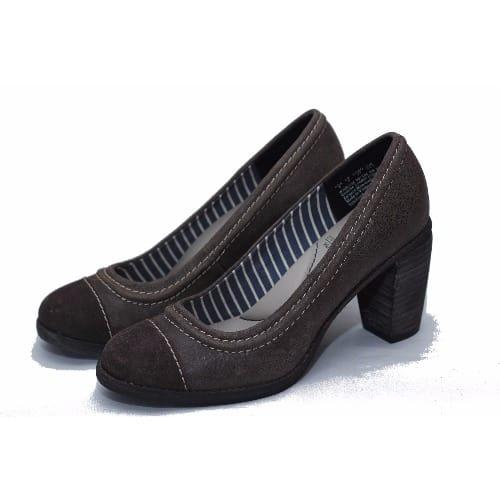 /W/o/Women-s-Whilom-Shoe---Dark-Brown-7200455.jpg