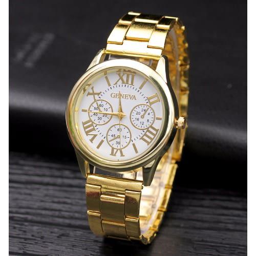 /W/o/Women-s-White-Dial-Dress-Watch-7413173.jpg