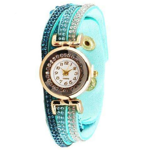 /W/o/Women-s-Wrap-Bracelet-Watch---Sky-Blue-7884832.jpg