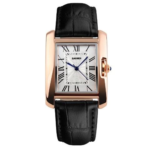 /W/o/Women-s-Wrist-Watch---Black-4840958_3.jpg