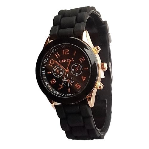 /W/o/Women-s-Wrist-Watch---Black-7251084_2.jpg