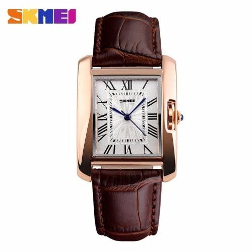/W/o/Women-s-Wrist-Watch---Brown-7830527.jpg