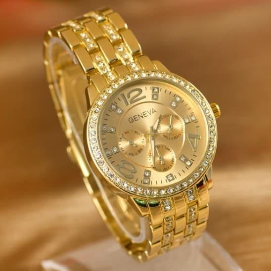 /W/o/Women-s-Wrist-Watch---Gold-8022622_1.jpg