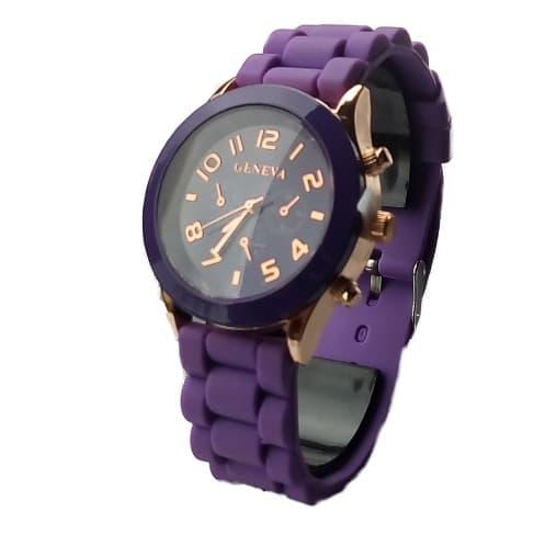 /W/o/Women-s-Wrist-Watch---Purple-7497262_7.jpg