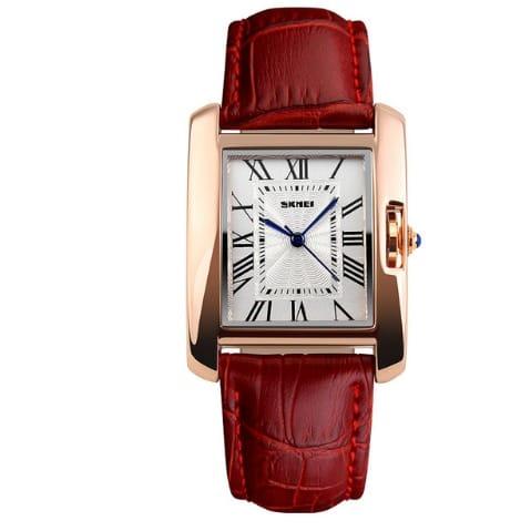 /W/o/Women-s-Wrist-Watch---Red-4841158_4.jpg
