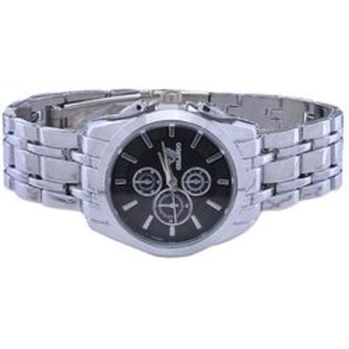 /W/o/Women-s-Wrist-Watch---Silver-6855425_3.jpg