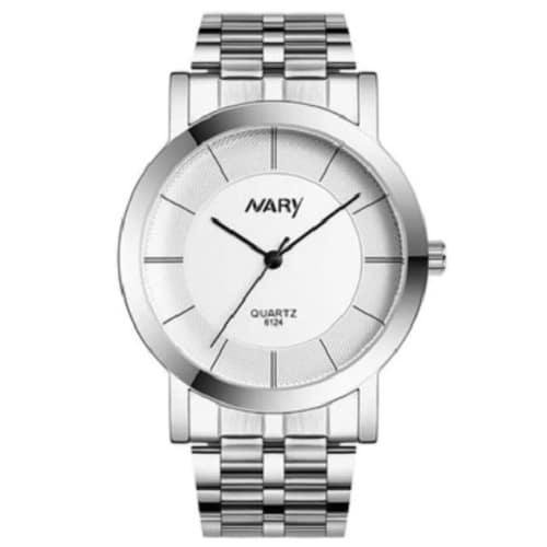 /W/o/Women-s-Wrist-Watch---Silver-7927788.jpg