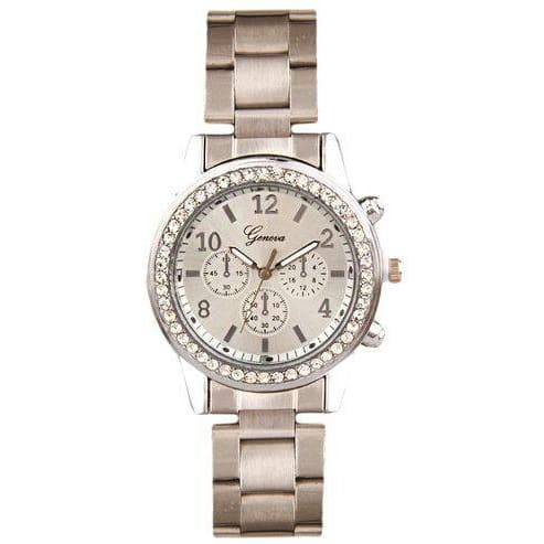 /W/o/Women-s-Wrist-Watch---Silver-8025115_1.jpg