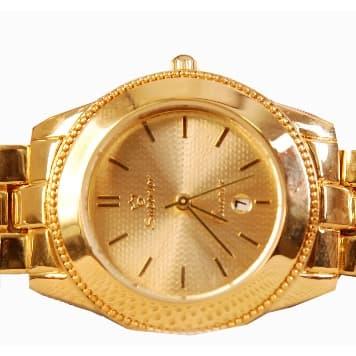/W/o/Women-s-Wristwatch-7499247.jpg